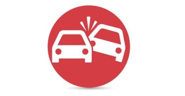 233 – 25.08.2019 – Verkehrsunfall – L 356