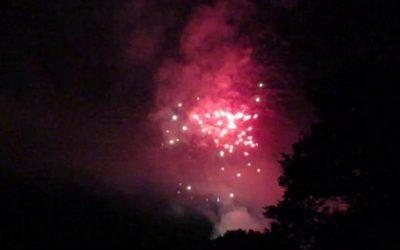 246 – 14.09.2019 – BSW Feuerwerk – Ramstein